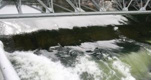 postfalls-dam