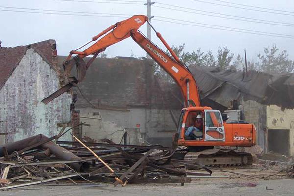 dismantling1