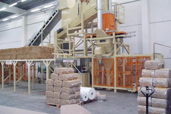 hay-processing1