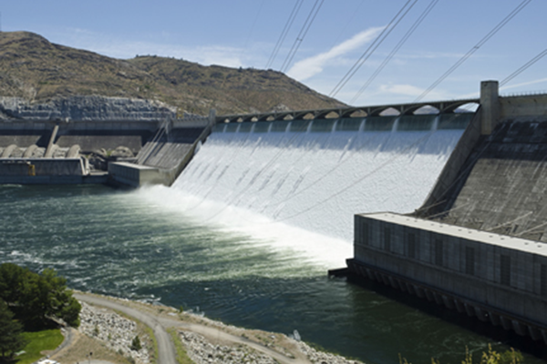 hydroelectric2
