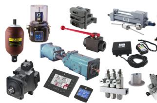 industrial-hydraulics1