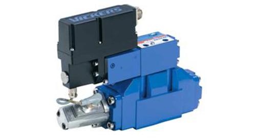 servo-valve2