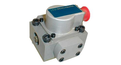 servo-valve3