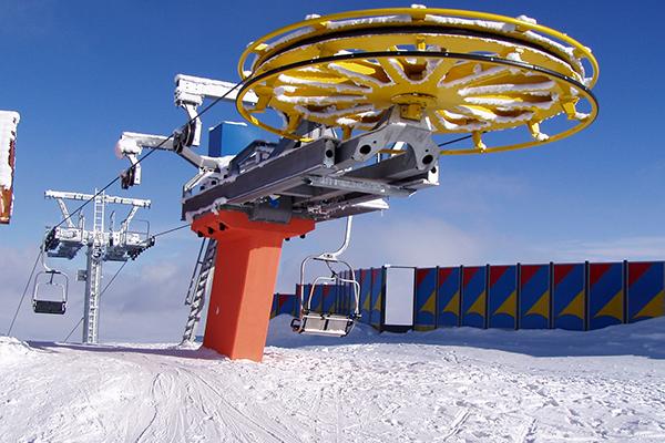 ski-resorts1
