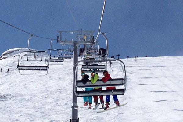 ski-resorts2