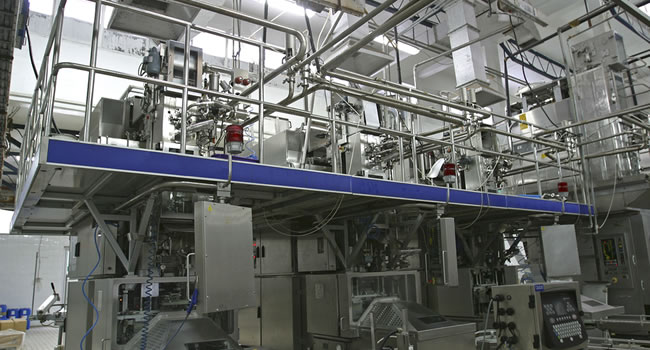 food-manufacturing-plant-painting-and-coatings