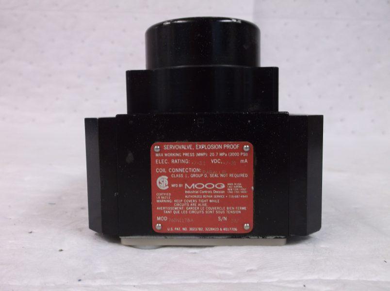 DSCF0563