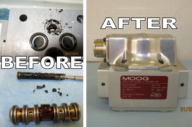 BEFORE_AFTER_27