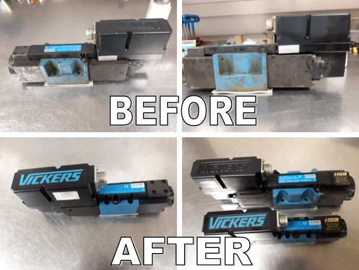 before_after_vickers
