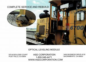 Complete_Service_Flyer